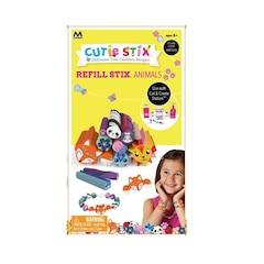 Cutie Stix Refill (Animals)
