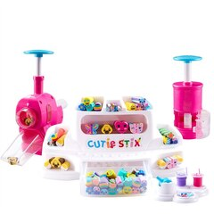 CUTIE STIX - Cut & Create Station