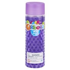 Orbeez, Grown Orbeez Tube, Majestic Purple