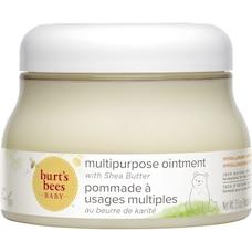 Burt's Bees Baby Multipurpose Ointment - 210 g