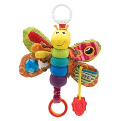 Freddie the Firefly Play and Grow