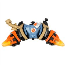 LIGHTSEEKERS Flynamo Flight Pack
