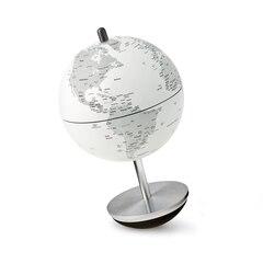 """Swing Globe - 4"""""""