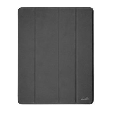 Logiix Cabrio Foliofor iPad 2/3/4 - Black