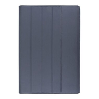 """LOGiiX Envelope for 13 Devices"""" -  Midnight Blue"""