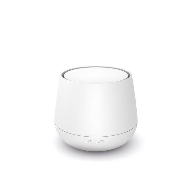 Julia Ultrasonic Diffuser - White