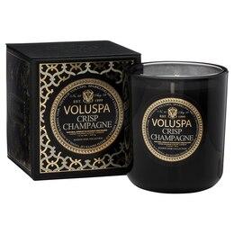 Voluspa® Classic Maison Candle - Crisp Champagne