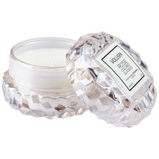 Voluspa Macaron Candle - Rose Coloured Glasses