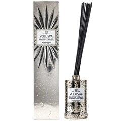 Diffuseur Voluspa® – Blond Tabac
