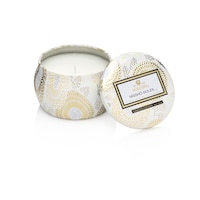 Voluspa® Mini Decorative Tin Candle - Nissho Soleil