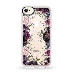 CASTIFY SECRET GARDEN GRIP CASE iPhone 7/8