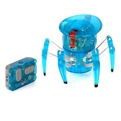 Hexbug Spider