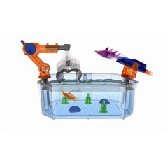 HEXBUG Aquabot Harbour
