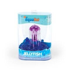 HEXBUG AquaBot Robotic Jellyfish