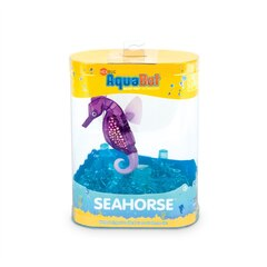 HEXBUG AquaBot Robotic Seahorse