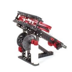 VEX Crossbow Kit by HEXBUG