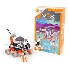 VEX Explorers Assorted Singles by HEXBUG