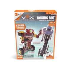 VEX Robotics Balancing Boxing Bot Single by HEXBUG