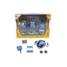 HEXBUG BattleBots Build Your Own Bot A