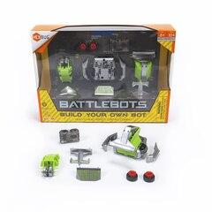 HEXBUG BattleBots Build Your Own Bot B