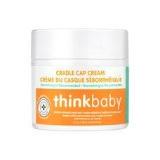 THINKbaby Cradle Cap Crème