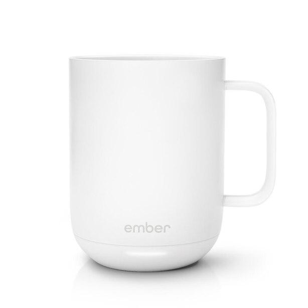 Ember Mug 2 White 10 oz
