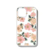 Sonix Manteau Clair pour iPhone 12 Pro Max - Floral du Sud