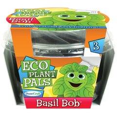 Eco Plant Pals - Basil Bob