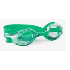 Aqua2ude Goggle Green Camo