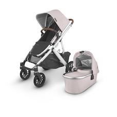UPPAbaby VISTA V2 Stroller - ALICE