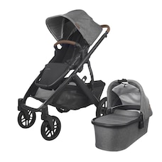 VISTA V2 Stroller - GREYSON
