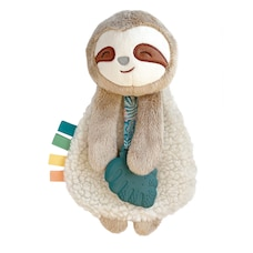 Itzy Lovey™ Sloth
