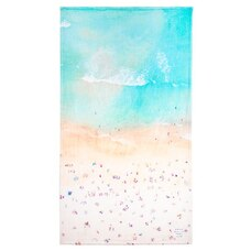 GREY MALIN THE SYDNEY BEACH TOWEL