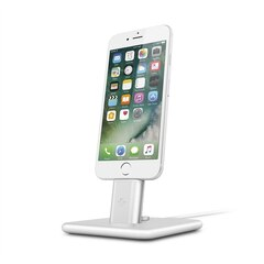 Twelve South HiRise 2 for iPhones/iPads - Silver