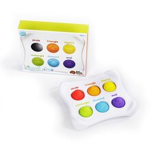 Fat Brain Toys® Dimpl Duo