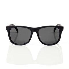 Mustachifier™ Sunglasses - Black, size 0-2