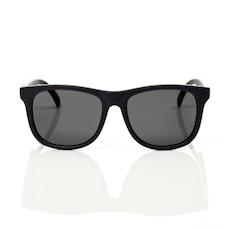 Mustachifier Sunglasses Black size 0-2