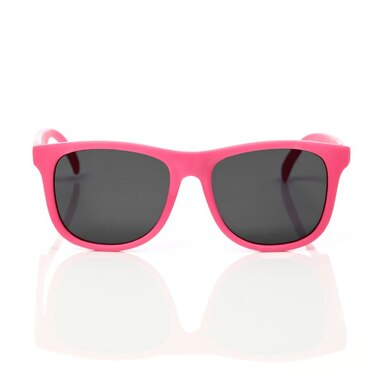 18504408d3ca Mustachifier™ Sunglasses - Pink