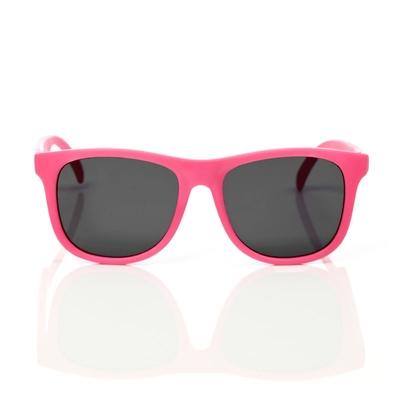 9dab337c09 Mustachifier™ Sunglasses - Pink