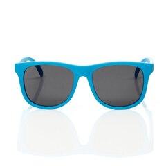 Mustachifier™ Sunglasses - Blue, size 3-6