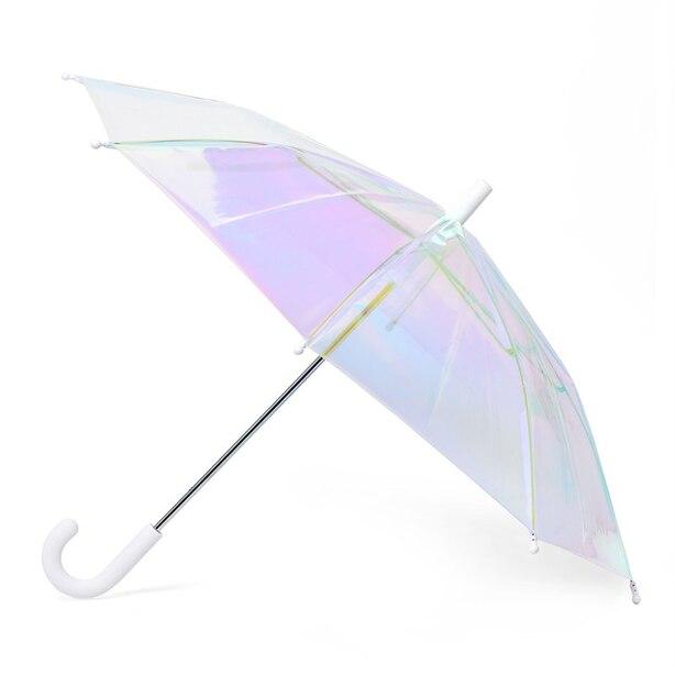 Children's Umbrella - Holo
