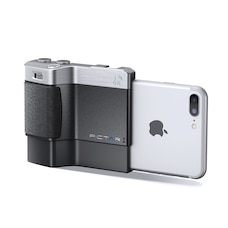 Miggo Pictar Smart Cam Grip- Black