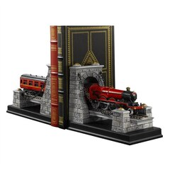HARRY POTTER HOGWARTS EXPRESS BOOKEND