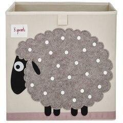 Boîte de rangement – Mouton