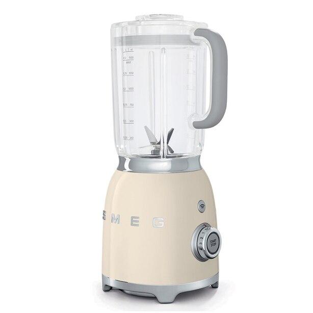 Smeg Blender – Cream
