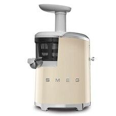 Presse-agrumes Smeg – Crème