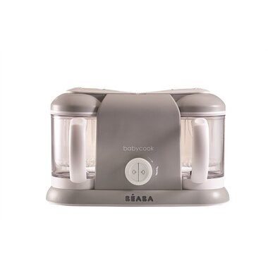 BEABA Babycook Plus, Cloud