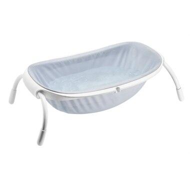 BEABA Ultra Compact Fabric Bath