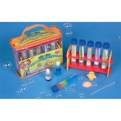 Trousse Lab-in-a-Bag : Test Tube Adventures