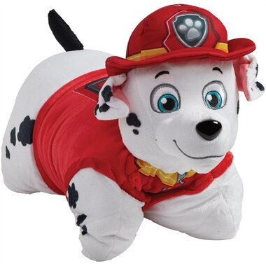 Pillow Pets® Paw Patrol Marshall